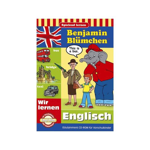 Altersbeschränkung Englisch