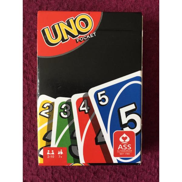 Rewe Kartenspiele