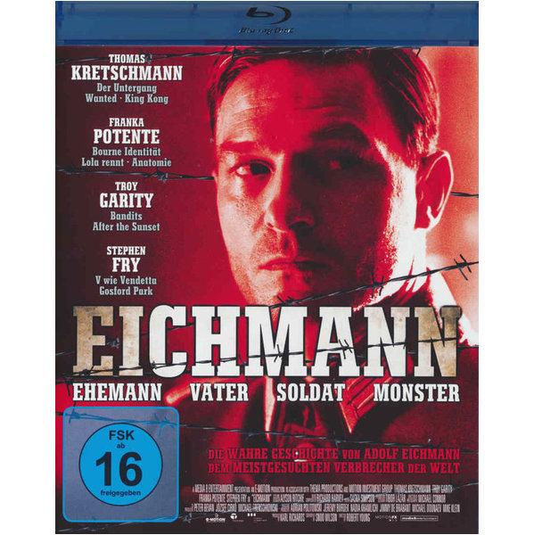 Eichmann - \