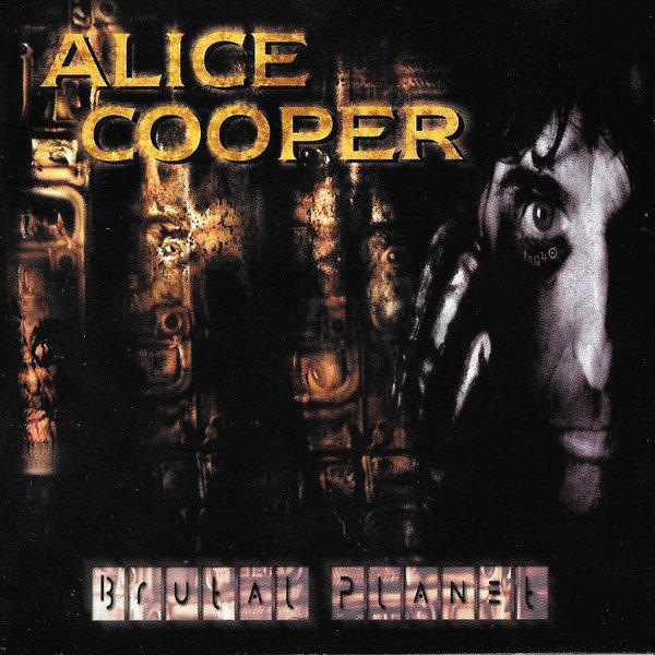 Brutal planet 2000 alice cooper vincent damon furnier for Plante 2000 meyzieu