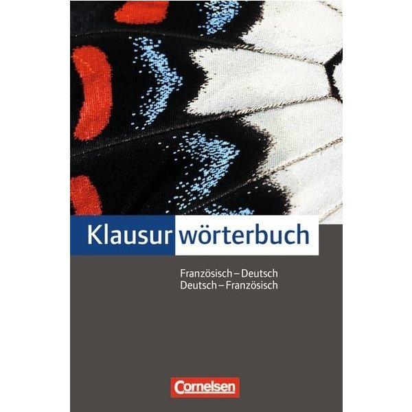 Atemberaubend Meistgesuchte Poster Vorlagen Galerie ...