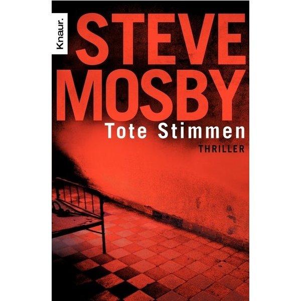 Mosby Verlag