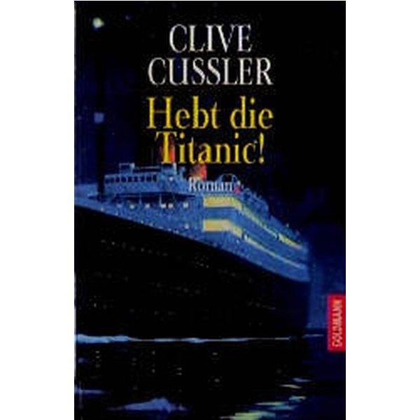 Hebt Die Titanic Stream German