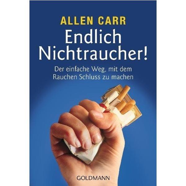 Hat Rauchen aufgegeben, die Anzahl der Zigaretten zu verringern