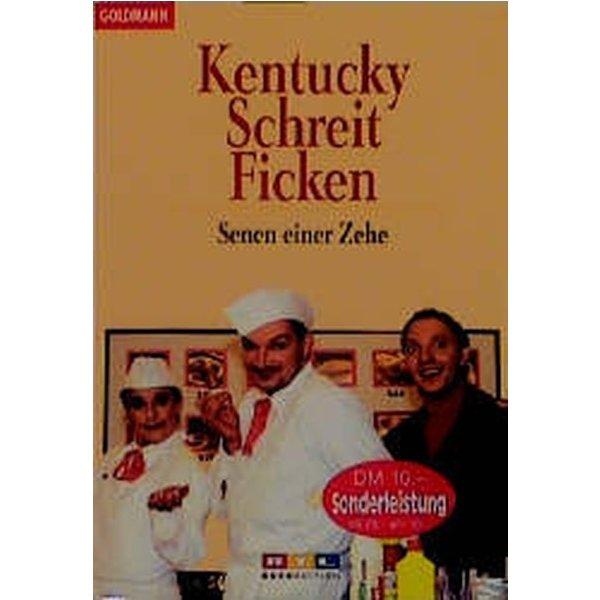 Kentucky schreit fi