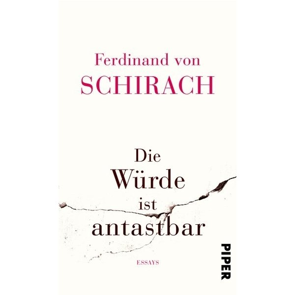 Atemberaubend Essay Praxis Arbeitsblatt Ideen - Arbeitsblätter für ...