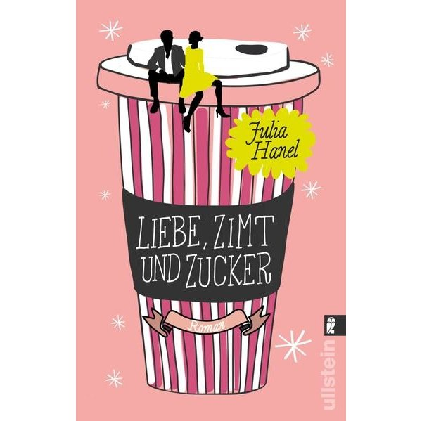 liebe zimt und zucker julia hanel isbn 9783548287881 id 18312647. Black Bedroom Furniture Sets. Home Design Ideas
