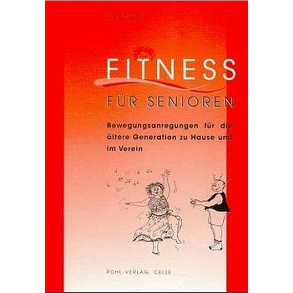 fitness f r senioren bewegungsanregungen f r die ltere. Black Bedroom Furniture Sets. Home Design Ideas