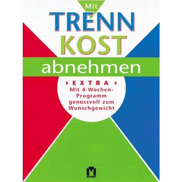 Pabel Moewig Verlag Kg